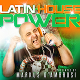 Latin House Power by Markus D''Ambrosi mp3 download