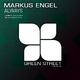 Markus Engel Always