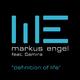Markus Engel Definition of Life Feat. Samira