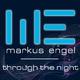 Markus Engel Through the Night