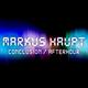 Markus Haupt Conclusion / Afterhour