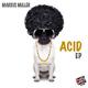 Markus Müller Acid EP