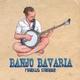 Markus Straßer Banjo Bavaria