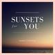Markus Teschner Sunsets for You