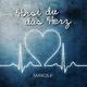 Markus V. - Hörst du das Herz