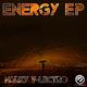 Marky V-lectro Energy EP