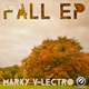 Marky V-lectro Fall EP