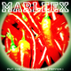 Marleex Put the Needle on the Pepper