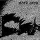 Marlon Marcs Dark Area