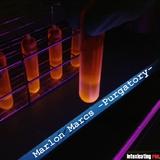 Purgatory by Marlon Marcs mp3 downloads