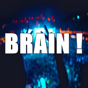 Marmeload - Brain ! (Marc Reason Tunes)