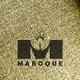 Maroque Maroque