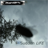 Sudden Life by Marqueti mp3 downloads