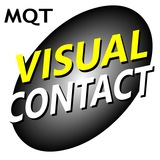 Visual Contact by Marqueti mp3 downloads