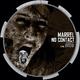 Marrel No Contact