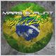 Mars & Flint Brazil