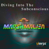 Diving into the Subconscious by Marshmalien mp3 download