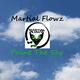 Martial Flowz Paint the Sky