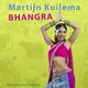 Martijn Kuilema Bhangra
