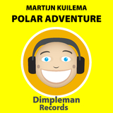 Polar Adventure by Martijn Kuilema mp3 download