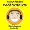 Polar Adventure by Martijn Kuilema mp3 downloads