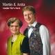 Martin & Anita Lieder für's Herz