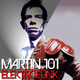 Martin 101 Elektrofunk