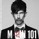 Martin 101 Meister 15th Rhythm Collection