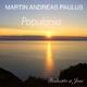 Martin Andreas Paulus Populonia