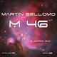 Martin Bellomo M 46