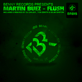Flush by Martin Buez  mp3 download