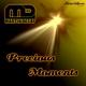 Martin Decay - Precious Moments