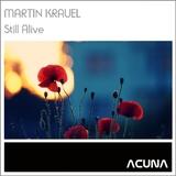 Still Alive by Martin Krauel mp3 download