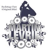 Backstage Pass by Martin Levrie mp3 download