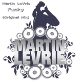 Funky by Martin Levrie mp3 download