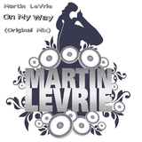 On My Way by Martin Levrie mp3 download