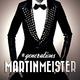 Martin Meister Generations