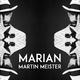 Martin Meister Marian