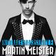 Martin Meister Not a Xmas Single