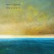 Martin Schmid - Deep Island