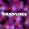 Elevation (Original Mix) by Martin Skills & Dazzling White mp3 downloads