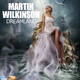 Martin Wilkinson Dreamland