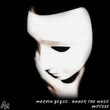 Under the Mask by Marvin Zeyss mp3 download