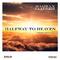 Halfway to Heaven (Veselin Tasev Remix) by Marwan Jaafreh mp3 downloads