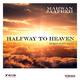 Marwan Jaafreh Halfway to Heaven(Veselin Tasev Remix)