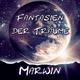 Marwin Fantasien der Träume