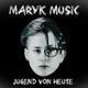 Maryk Music Jugend von Heute