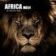 Mas4 Africa(D. Meschia Edit)