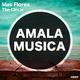Mas Flores The Circle