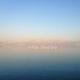Masa Dead Sea